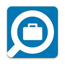 job search apps-LinkedIn Job Search