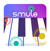 piano apps-Magic Piano