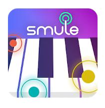 piano apps-Magic Piano
