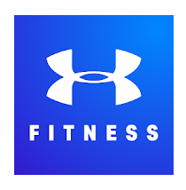 workout apps-map my fitness