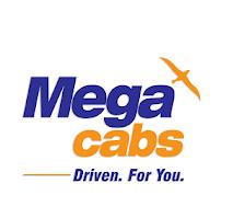 MegaCabs