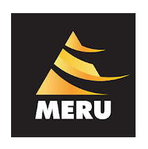 cab booking apps-Meru Cabs booking, Car Rentals