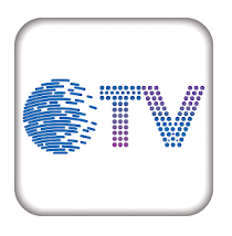 Mobile TV (Android) App