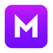job search apps-Monster Jobs