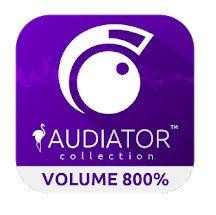 Mp3 Volume Booster Gain Loud