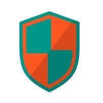Net Guard – Android Ad Blocker