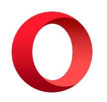 Opera – AD Blocking Browser