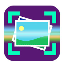 Photo Scanner by Gaba Studio Apps Tools