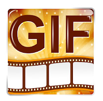 GIF Photo & Video Maker HD Quality
