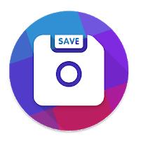 Instagram Downloader Apps-Quick Save for Instagram - Downloader & Repost
