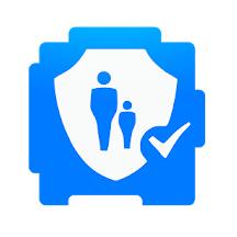 Safe Browser best parental control app for iphone