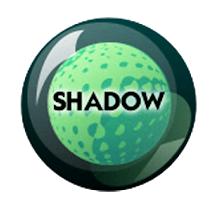 Shadow Kid's Key Logger