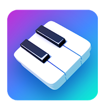 piano apps-Simply Piano by JoyTunes