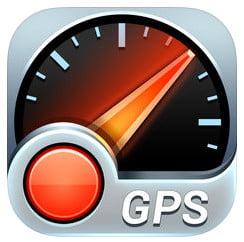 Speed Tracker Lite