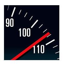 Speedometer (No Ads)