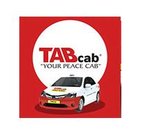 Tab Cab: Cab Booking Service