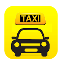 Taxi Booking – Cab Booking App
