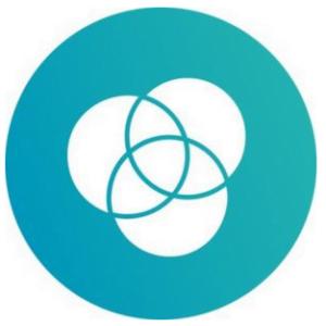 Instagram analytic tools-Union Metrics