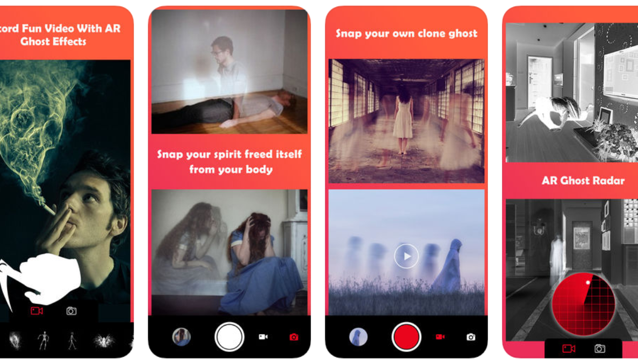 Video Cloning App Download 10 Best Cloning App For Video Call