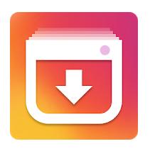 Video Downloader – for Instagram Repost App