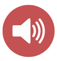 volume booster app for Android-Goodev
