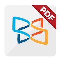 PDF Editor Apps-XODO PDF Reader