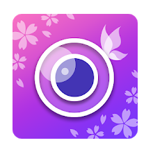 YouCam Perfect – Photo Editor