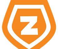 Zookal Test Prep
