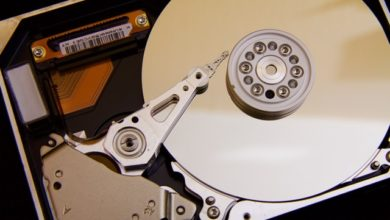 HDD Regenerator Free Download