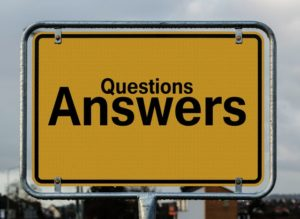 some advantages of questionnaires