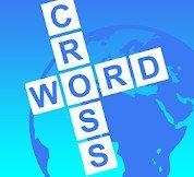 crossword apps-crossword by appynation
