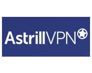 free trial VPN-astillvpn