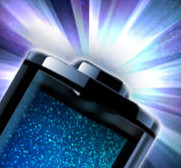 battery life magic