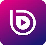 BeatsMusix