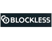 free trial VPN-blockless