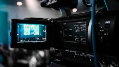 free video uploading sites