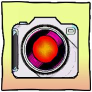 cartoon yourself apps- cartoon camera
