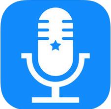 Celebrity Voice Changer