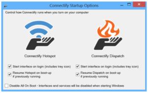 Connectify hotspot pro 2016