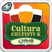 cultura chupistica