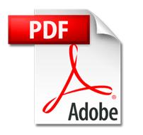 Desktop pdf editor - Acrobat Reader