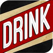 drinkotron