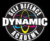self-defense apps-Dynamic self defense academy