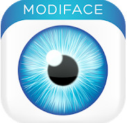 red eye removal apps -Eye Color Studio