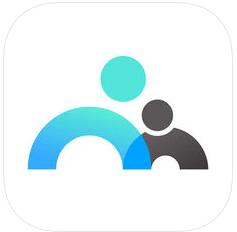 Best parental control app for iphone - Famisafe