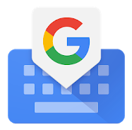 Voice to text app - Google Keyboard