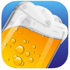 best soda fountain apps-iBeer