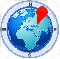 fake gps location by icubemedia