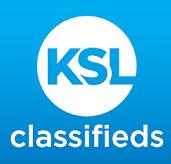 ksl classified