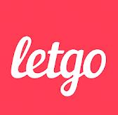 letgo best free classified apps